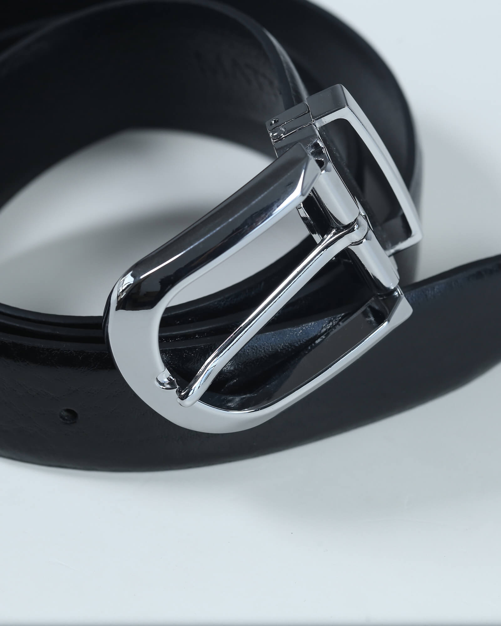 belt-layout-2-1