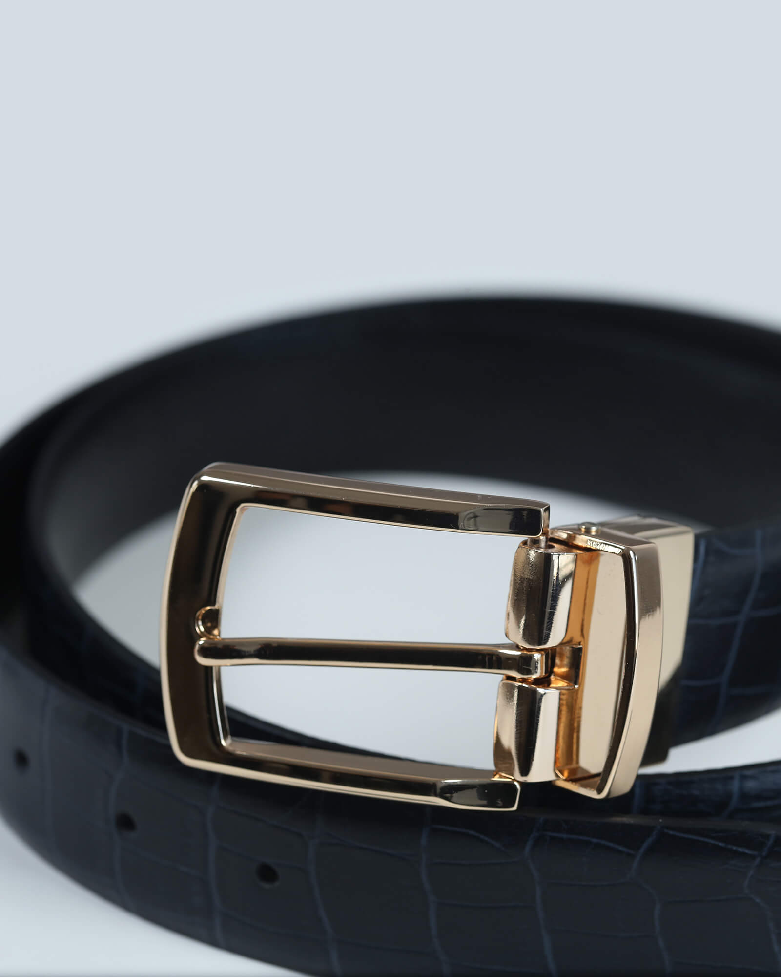 belt-layout-2-2