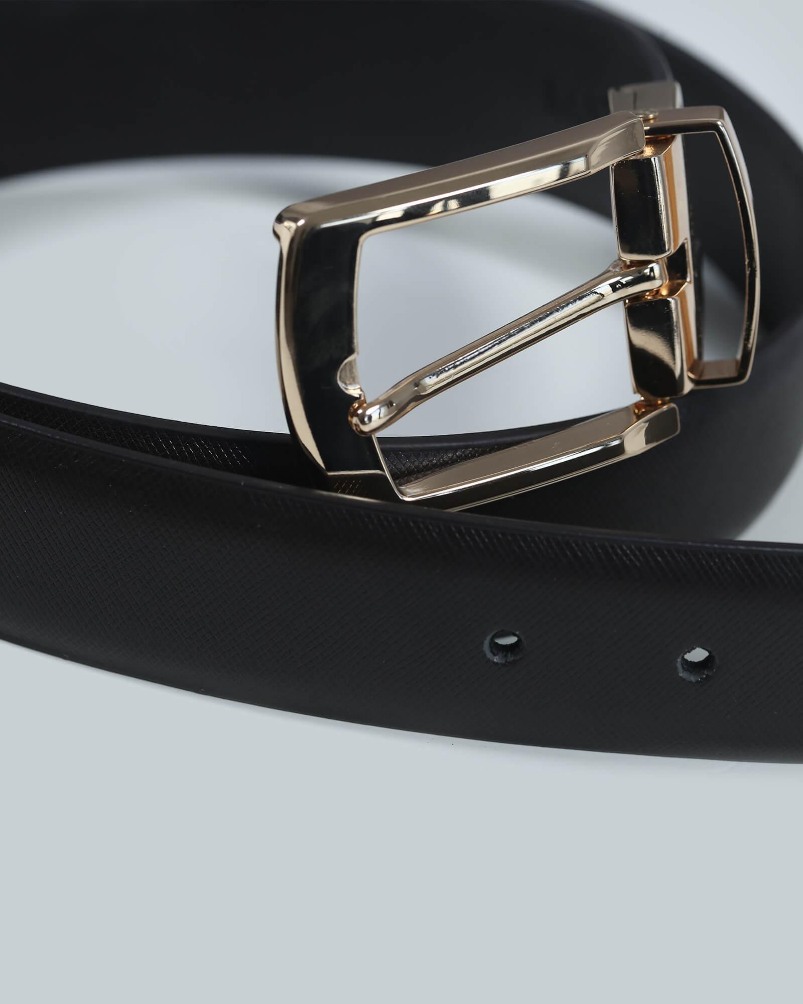 belt-layout-2-6