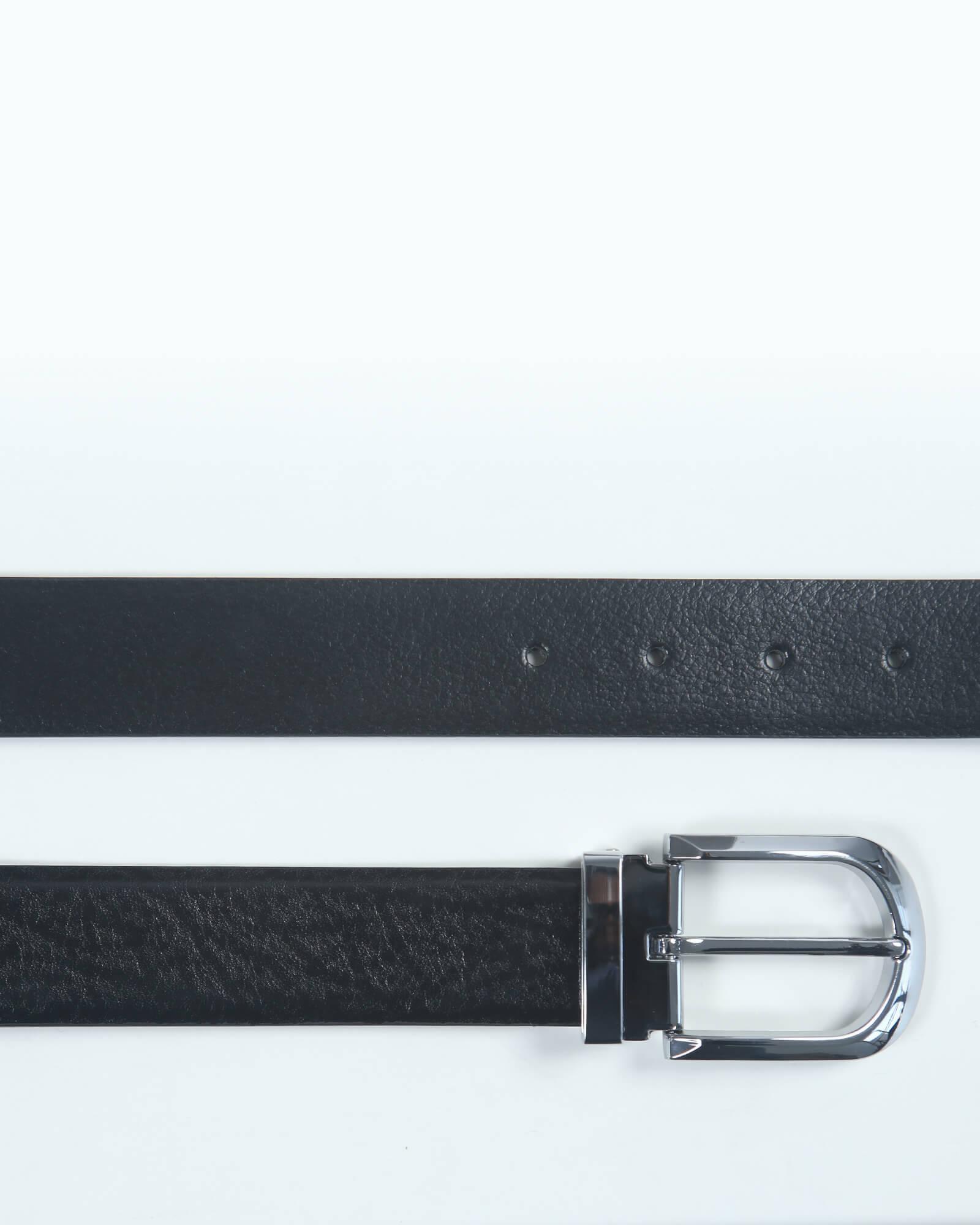 belt-layout-3-1