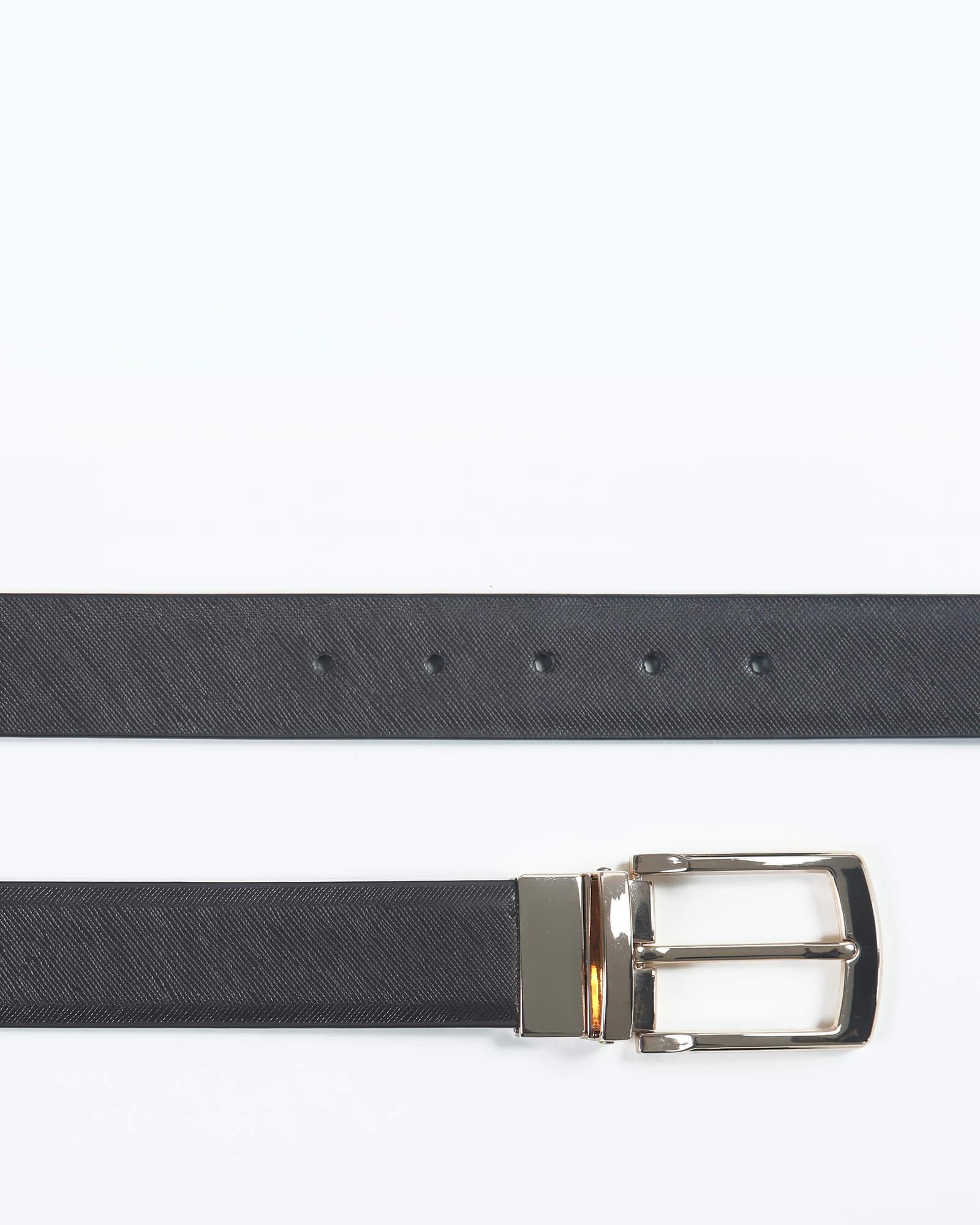 belt-layout-3-5