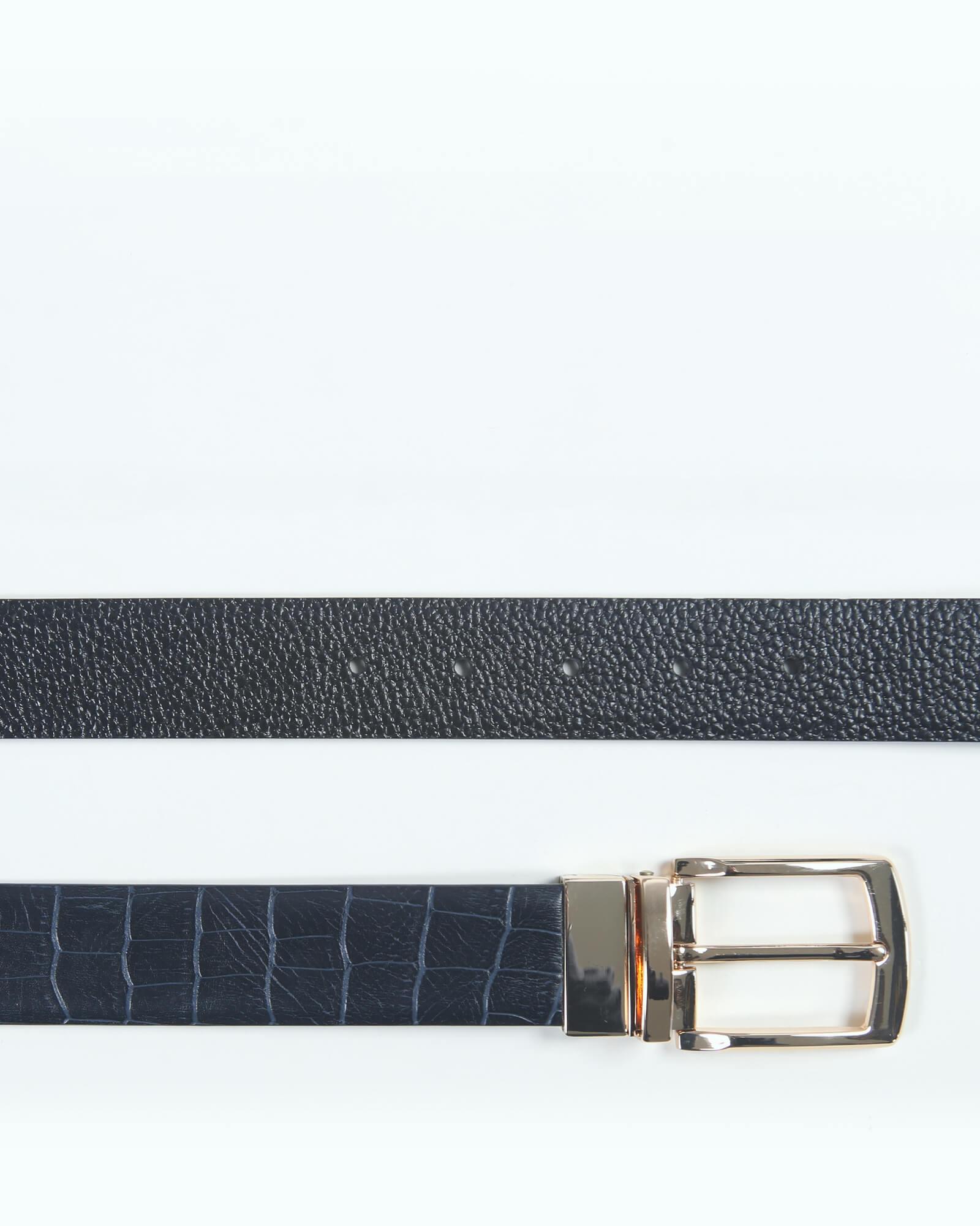 belt-layout-3-6