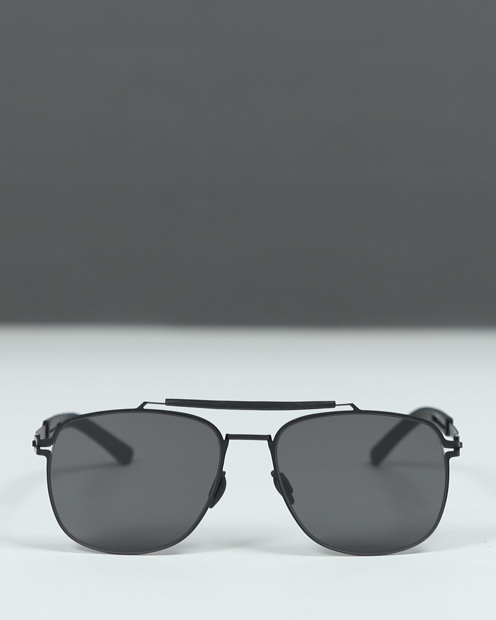 sunglass-1