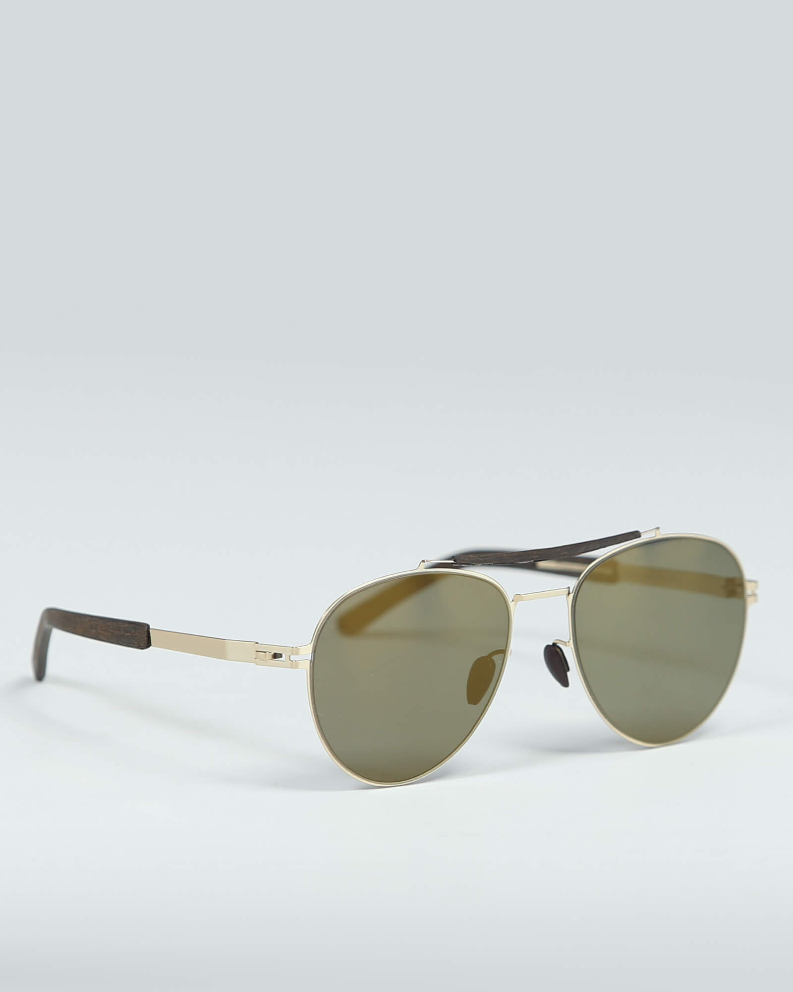 sunglass-2