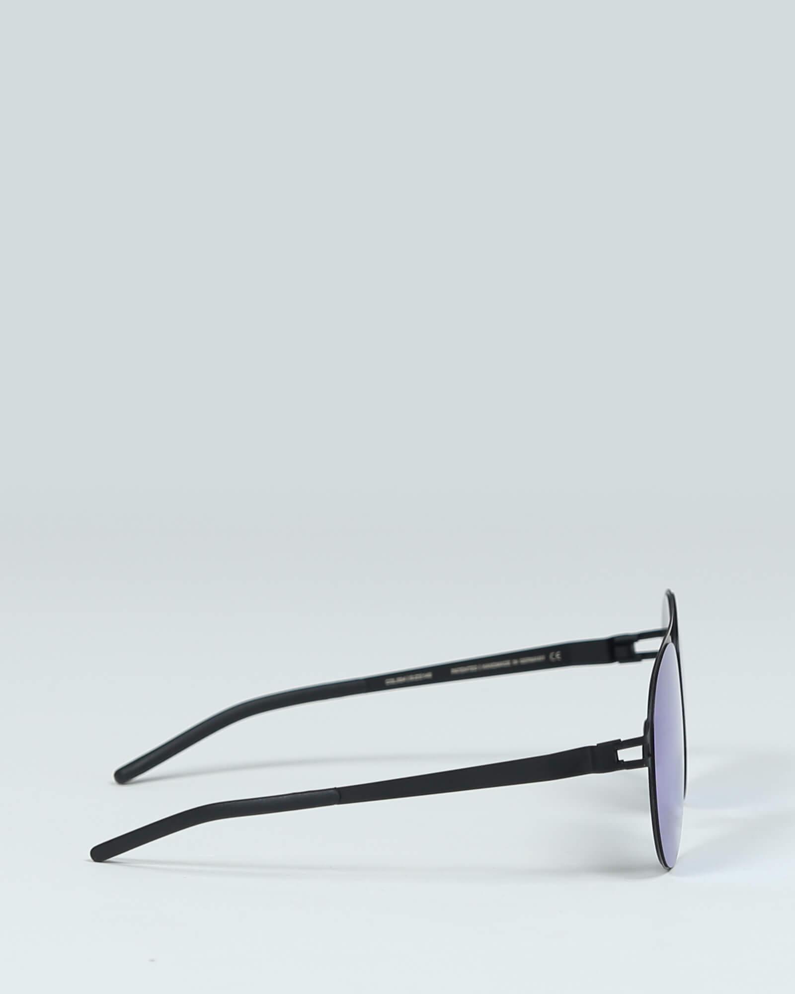 sunglass-3
