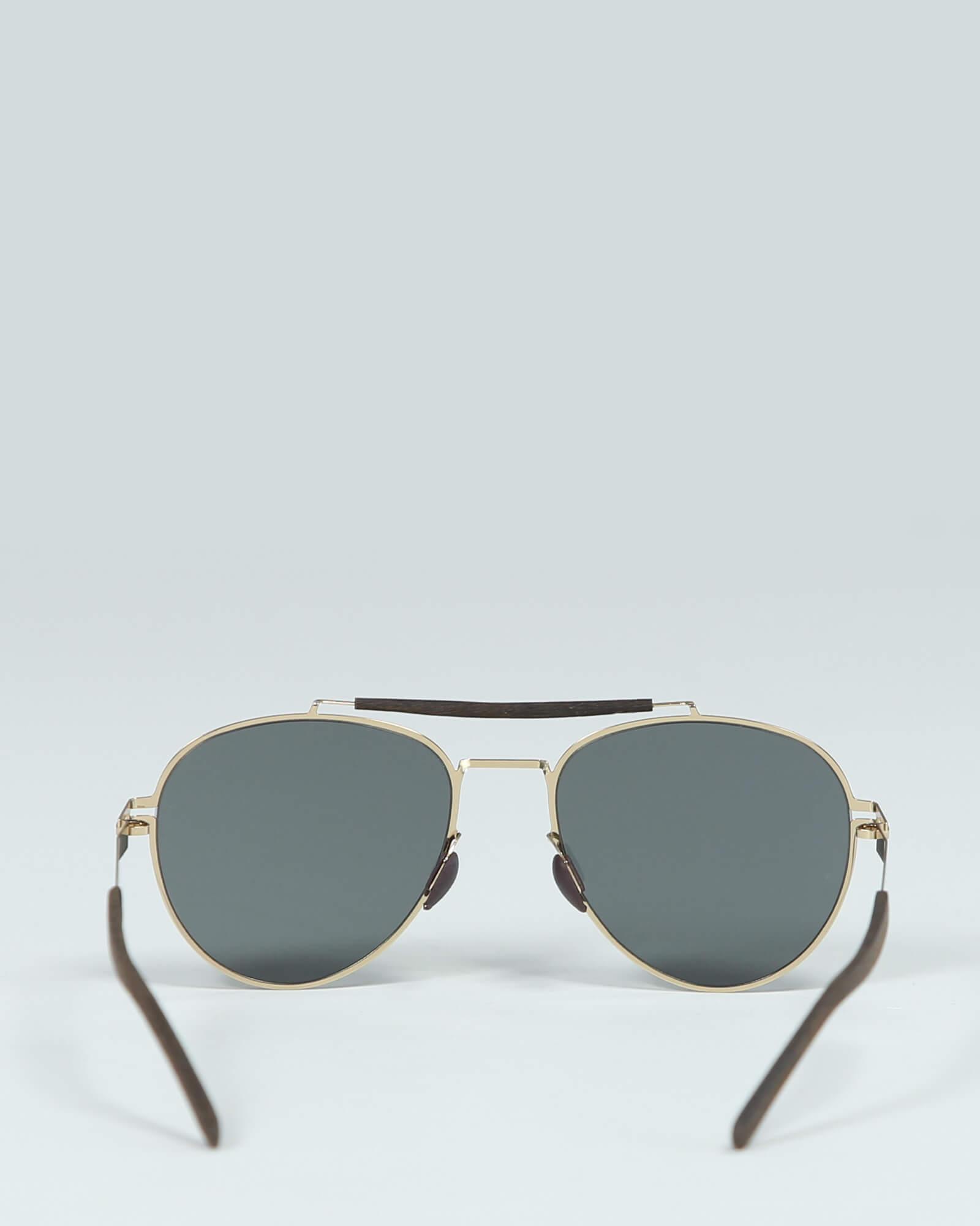 sunglass-4